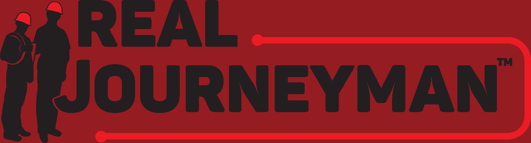 Real Journeyman